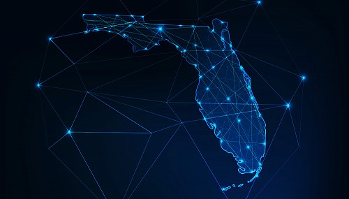 Interconnected Florida